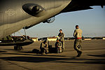 AFSOC AC-130U DVIDS370479.jpg