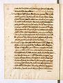AGAD Itinerariusz legata papieskiego Henryka Gaetano spisany przez Giovanniego Paolo Mucante - 0026.JPG
