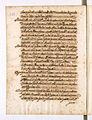 AGAD Itinerariusz legata papieskiego Henryka Gaetano spisany przez Giovanniego Paolo Mucante - 0128.JPG