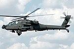AH64D Apache - RIAT 2018 (42559670240).jpg