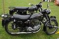 AJS 16MS 350cc (1953) - 29086480711.jpg