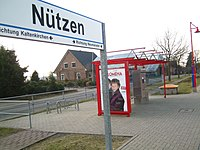 AKN Bahn Station Nützen.jpg