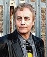 ALAN MAIR, Musician and Record producer.jpg