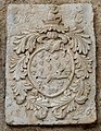 AMB - Wappen.jpg