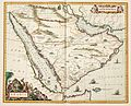 AMH-5634-KB Map of Arabia.jpg