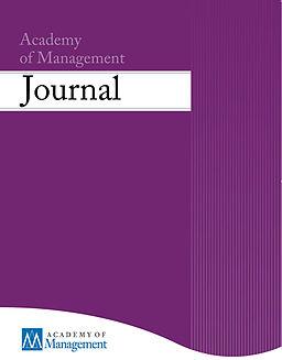 AMJ cover 2012