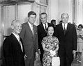 AR6721-C. Meeting with and Luncheon in Honor of Chen Cheng, Vice President of the Republic of China.jpg