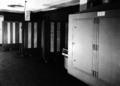 ARL ENIAC 04.png
