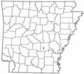 ARMap-doton-Pine Bluff.png