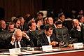 ASPA 2012 ( III Cumbre América del Sur-Países Arabes) (8051043305).jpg