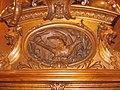 AT-20113 Details aus dem Ahnensaal - Schweizertrakt Hofburg 30.JPG
