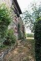 AT-61343 Burg, ehem. Fronfeste, Althofen 11.jpg
