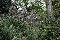 AT-81556 und 34186 Schloss Damtschach 075.jpg