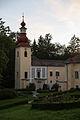 AT-81556 und 34186 Schloss Damtschach 115.jpg