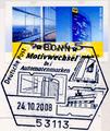 ATM-7-Bonn-Post TowerEVS.png