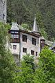 AT 805 Schloss Fernstein, Nassereith, Tirol-3613.jpg