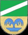 AUT Bad Mitterndorf COA –2014.png