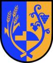 AUT Deutsch Schützen-Eisenberg COA.png