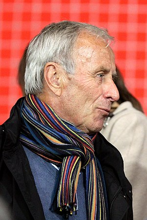Josef Hickersberger