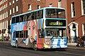 AV256 Nitelink overall ad - Flickr - D464-Darren Hall.jpg