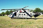 AW EH-101-410UTY Merlin.jpg