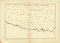 A Chart of Part of the Sea Coast of New South Wales on the East Coast of New Holland from Black Head to Cape Morton WDL6773.png