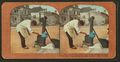 A Chinese chef driven from kitchen to curb by the San Francisco earthquake disaster, April 18, 1906, from Robert N. Dennis collection of stereoscopic views.png
