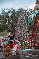 A Christmas Fantasy Parade (35274541110).jpg
