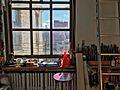 A Corner of an Artist's Apartment.jpg
