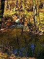 A Little Creek - panoramio.jpg