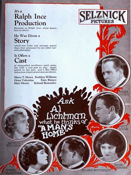 448px-A_Man's_Home_(1921)_-_7.jpg