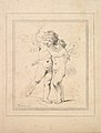 A Pair of Cupids – Cupid and Psyche MET DP823320.jpg