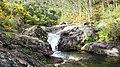A Pobra do Caramiñal río Pedras 24.jpg