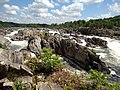 A View of beautiful Great Falls National Park.jpg