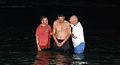 A baptism in Guantanamo.jpg