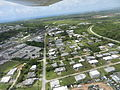 A city area at Guam.JPG