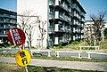 A sign of No parking - flickr 14091642073 c35912de03 o.jpg