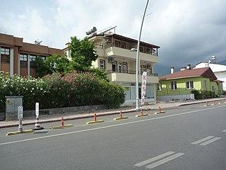 Tekirova,  Antalya, Türkei