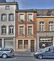 Aachen Hebammenhäuschen.jpg