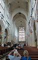 Abadía de Bath (1).JPG