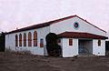 Abandoned Church (4043308974).jpg