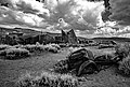 Abandoned Homestead (35463594424).jpg
