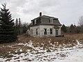 Abandoned house, Lamoine Maine image 2.jpg