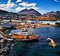 Abandoned ship of Ushuaia (39986149864).jpg