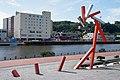 Abashiri River06n.jpg