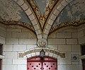 Abbadia - inscriptions porche.jpg