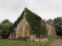 Abbaye Barbery 1.JPG