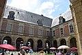Abbaye de Saint-Michel en Thiérache - Cloître 03.JPG