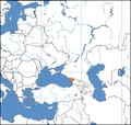 Abcházie.png