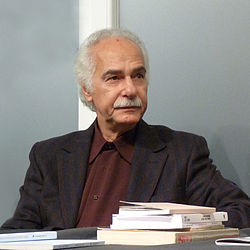 Abdellatif Laâbi-2011.jpg